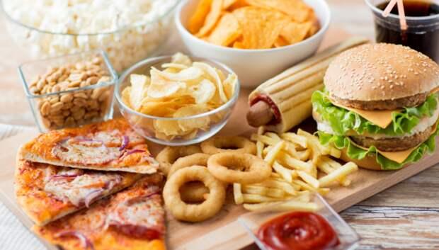 «Вкусняшки-убийцы»: 10 продуктов, которые уничтожают ваше сердце