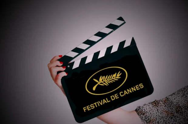 Каннский кинофестиваль представит свой официальный отбор 3 июня