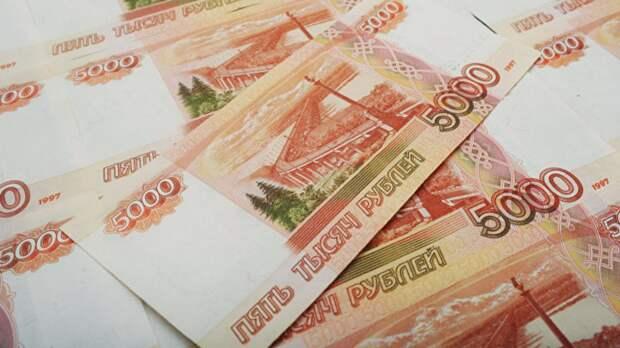 Аналитики посчитали число банковских клиентов — миллионеров в России