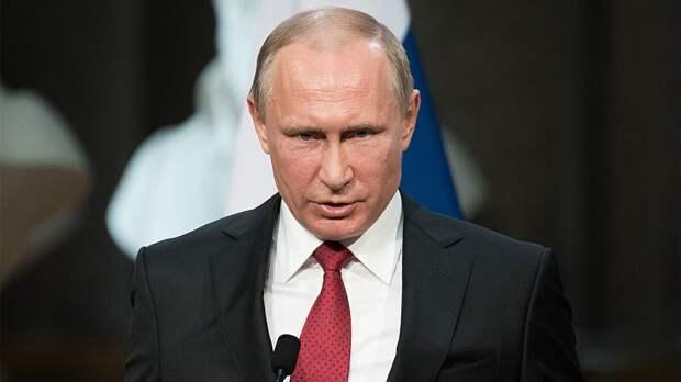 Колосков оценил призывы лишить Петербург матчей Евро: «Люди обезумели, им везде мерещатся следы насилия»