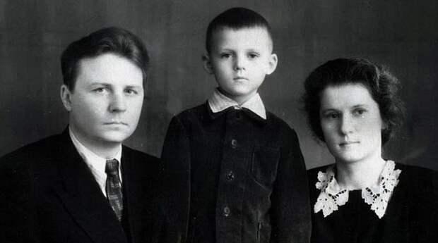 Как разрушали СССР: кадровик перестройки Егор Лигачев