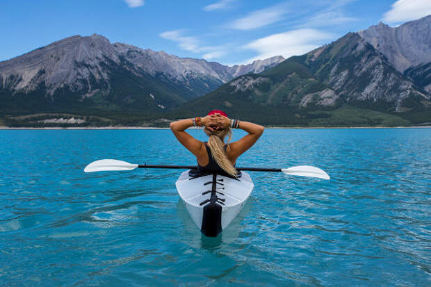 Несиди наместе: 7причин поддерживать физическую активность