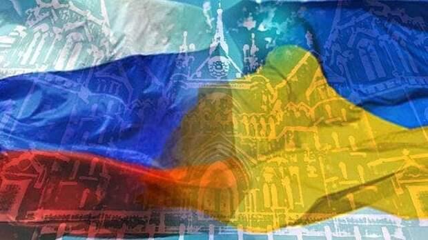 Россия обратилась в ЕСПЧ с жалобой на Украину