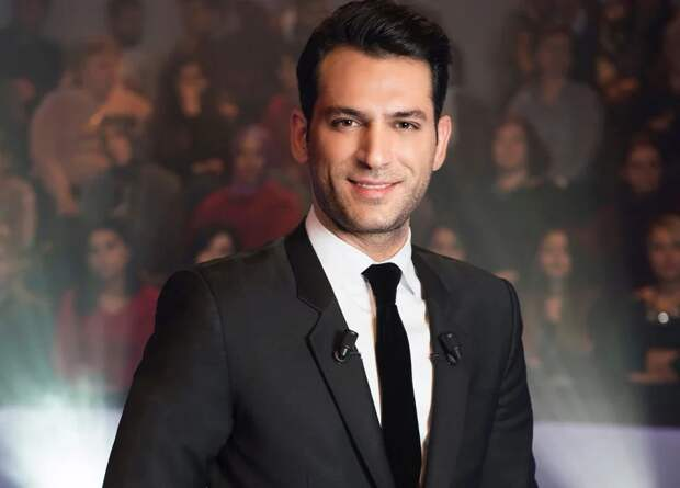 Топ-7 самых красивых актёров турецких сериалов