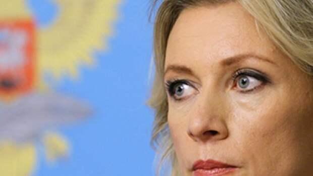 Перемирие окончено: США прекратили сотрудничество с РФ