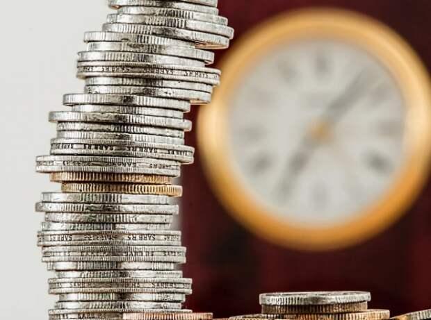 В «Сбербанке» рассказали, кого не коснется повышение ставок по ипотеке