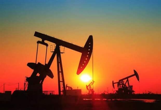 Среднесрочно цены на нефть останутся в пределах $60-70 за баррель