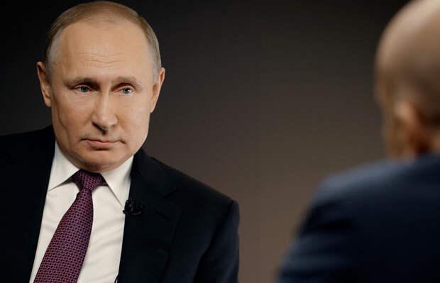 TASS-Putin
