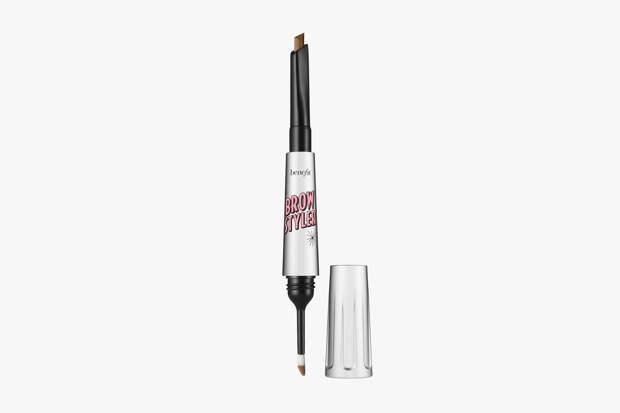 Многофункциональный карандаш-пудра длябровей Brow Styler, Benefit