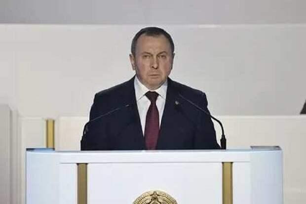 Лукашенко уверен, что обманул Россию и Запад