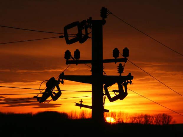 В России прогнозируют ощутимый рост цен на электричество для промышленности