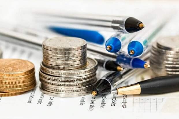 Поправки о налоговой отсрочке для организаций культуры внесли в Госдуму