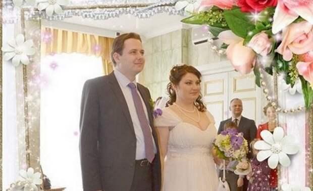 ФСБ обвинила жителей Калининграда в госизмене за съёмку собственной свадьбы