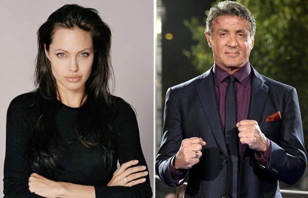 Голливудские знаменитости, которые могли бы занять пост президента: Сандра Буллок, Морган Фримен и д