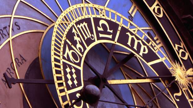 Sohu: май подарит удачу трем знакам зодиака