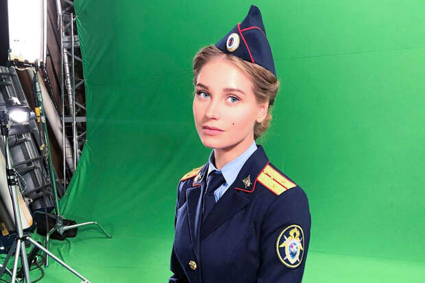 «Сглазили»: Кристина Асмус пожаловалась на «кошмар» во внешности