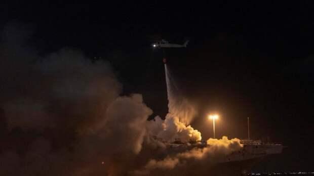 Юрий Селиванов: Взорвать планету по безалаберности
