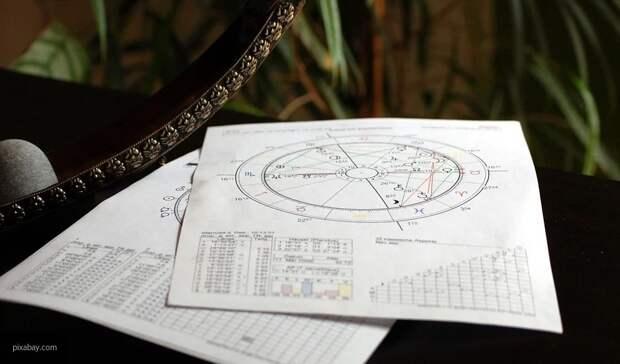 Павел Глоба перечислил знаки зодиака, которым повезет в ближайшие выходные
