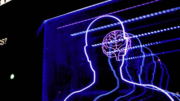 Есть контакт! Как соединить компьютер и мозг