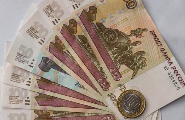 В Минтруде прокомментировали решение отказаться от накопительной пенсии