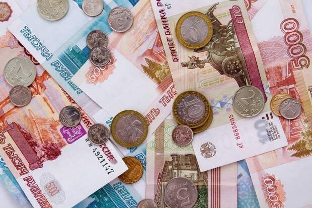В Удмуртии владельцы застрахованных сельхозугодий в случае ЧС получат федеральные субсидии
