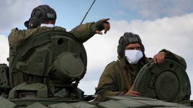 Впартии Зеленского считают, что перемирие наДонбассе будет восстановлено
