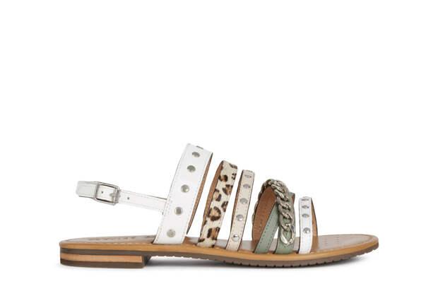 Выбираем идеальные сандалии для любой стопы: 7 простых правил