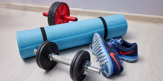 Кадеты Коптева готовятся к Всероссийской олимпиаде по физкультуре
