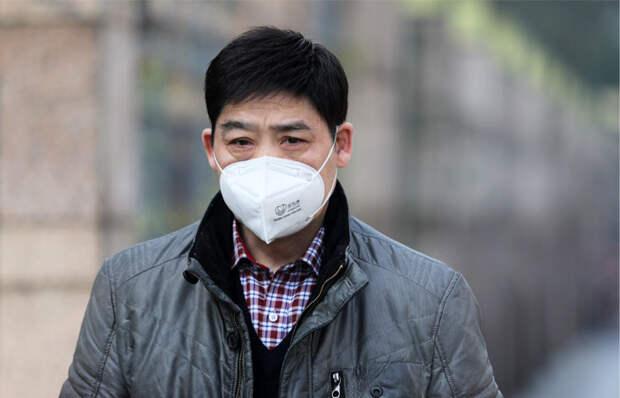 Эпидемии каждые 100 лет, или Как самоочищается планета