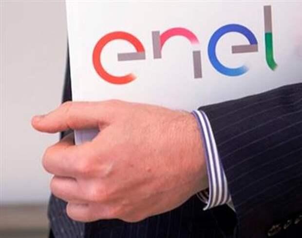 Enel может стать одним из лидеров рынка возобновляемых источников энергии в России
