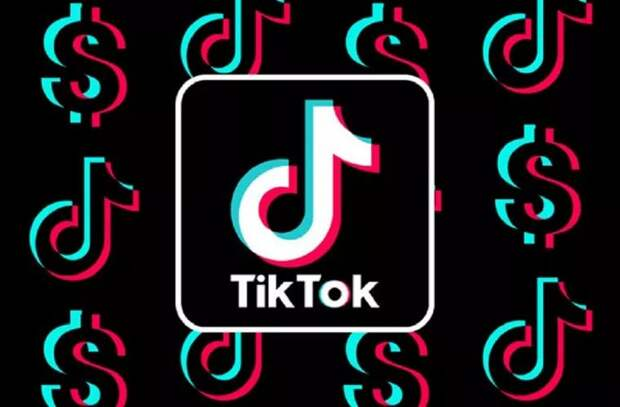 TikTok обновляет настройки безопасности для несовершеннолетних пользователей