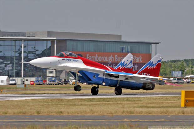 MiG-29OVT IMG_8618