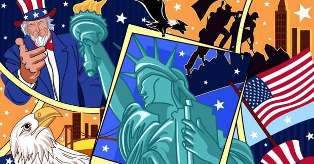 «За нами не заржавеет»: Рябков назвал условия исключения США из списка недружественных стран