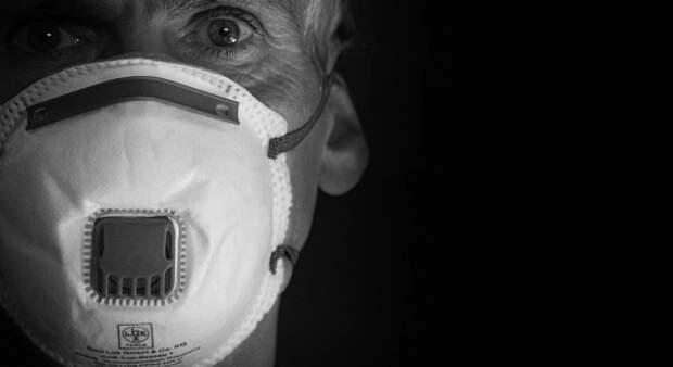 На утро 2 июля в Севастополе зарегистрирован один новый случай заболевания COVID-19
