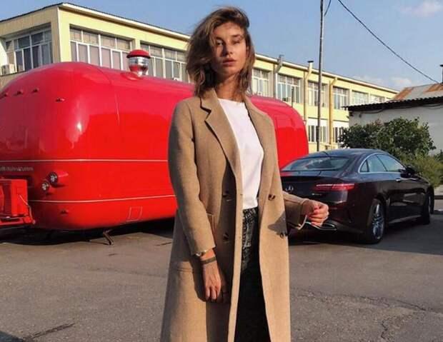 Фаворитка Батрутдинова в «Плане Б» Маргарита Гаврилова: «Я решила рискнуть!»