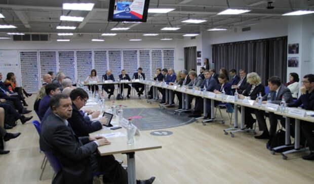 ВРоссии рассказали одискриминации МСП ввопросе реализации подакцизных товаров