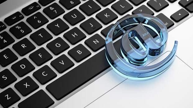 Цифровой этикет: что раздражает собеседника в онлайн-переписке