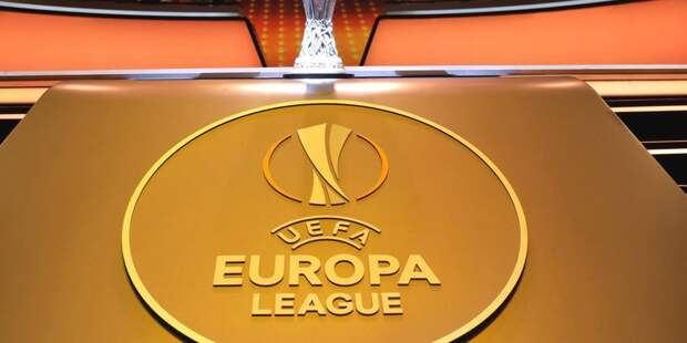Как сыграли ЦСКА и «Динамо» в матче Лиги Европы?