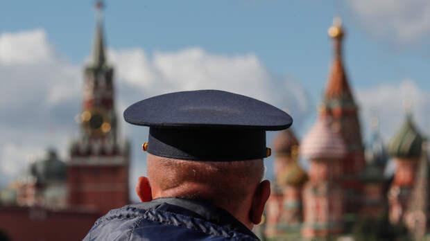GP: чтобы решить проблему с Белоруссией, ЕС нужно пытаться либерализовать Россию