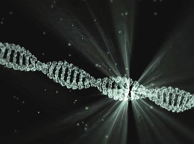 Найден генетический фактор, определяющий тяжёлое течение коронавируса