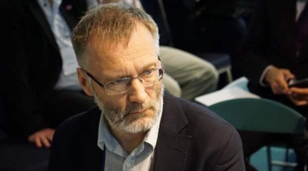 Михеев: США рано или поздно за все ответят
