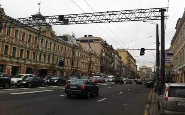 http://www.avtobaiki.ru/img/znak_reversivnogo_dvizheniya_chto_oznachaet_8.jpg