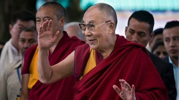 Далай-лама XIV обсудил с российскими учеными природу сознания. Чем закончилась эта встреча?