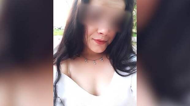 Арестованы подозреваемые в зверском убийстве беременной нижегородки
