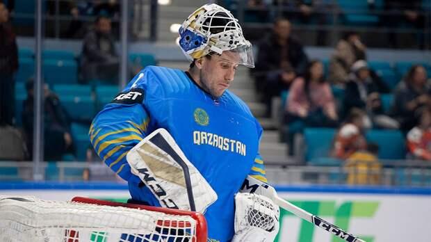 Казахстан проехал мимо Олимпиады-2022. Звездная команда Скабелки проиграла польским ноунеймам