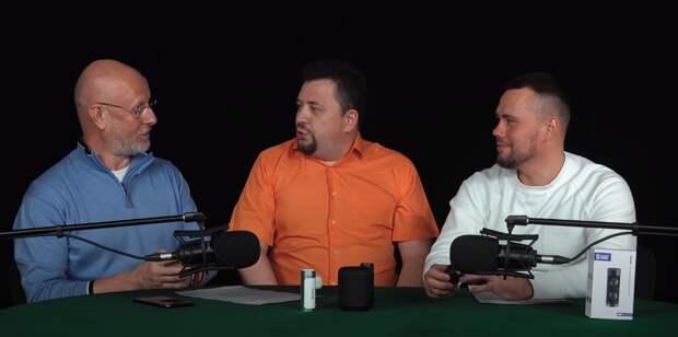 Создатель или перекупщик? Наушники CGPods Вадима Бокова из Тюмени (часть 3 из 3)