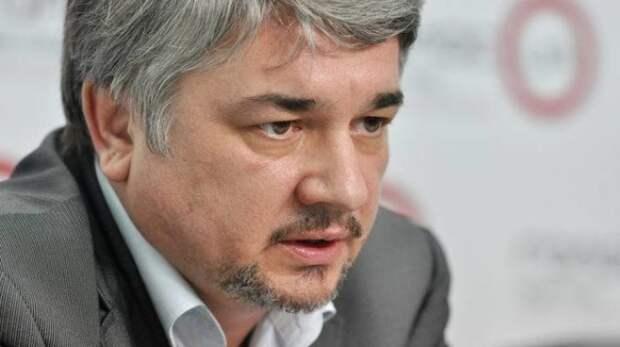 Ищенко объяснил, что задумал Киев, устроив провокацию с Bayraktar в Донбассе