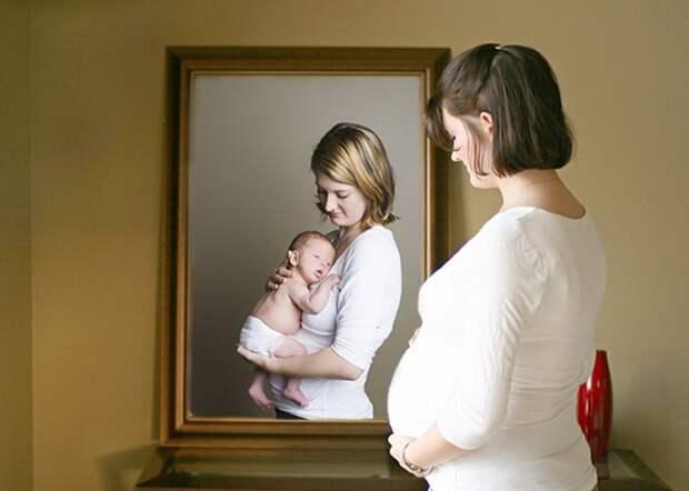Картинки по запросу возрастная беременность
