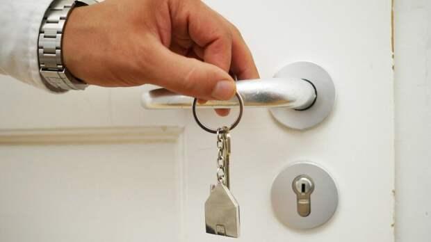 Файзуллин оценил влияниепродленияльготной ипотеки на стоимость жилья