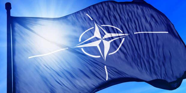 Главы МИД стран НАТО обсудят на встрече Россию